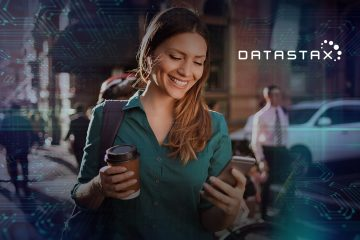 DataStax Survey Identifies The 'Me' Culture: Finds Most Adults Around the World Are Willing to Trade Money or Personal Data for a Better Customer Experience