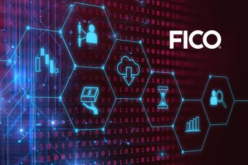 FICO Makes Artificial Intelligence Explainable with Latest Release of its Analytics Workbench