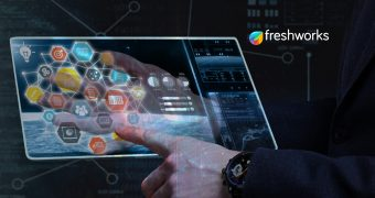 New Freshworks Study Finds Majority Of Firms Want To Replace Their SaaS CRM Systems