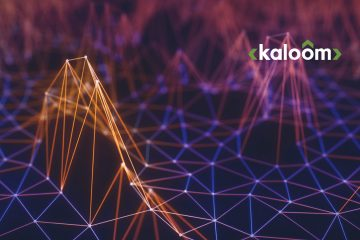 Kaloom Names Michael Rymkiewicz as VP Sales