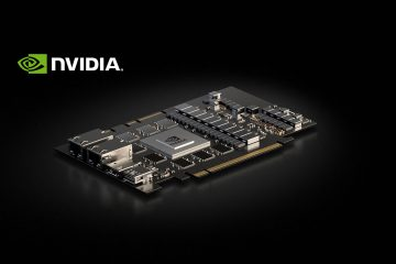 NVIDIA Clara Platform to Usher in Next Wave of Medical Instruments