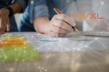 NVXL Appoints Industry Veteran Andria Zou Vice President, Business Development and Sales