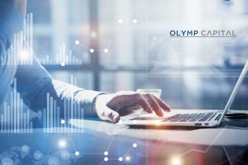 Olymp Capital Announces Investment in Nodle.io, Largest Crowdsourced IoT Network