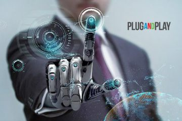 Plug and Play ADGM Announces First Five Corporate Partners and Seven Startups to Join Fintech Innovation Platform in Abu Dhabi