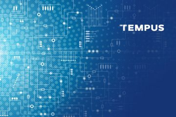Tempus Announces $110 Million in Series E Financing