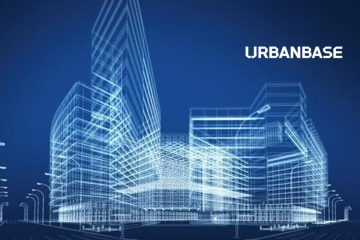 """Urbanbase Releases """"AR Scale"""" Beta, a 3D Cloud-Based AR Presentation Tool for Architects"""