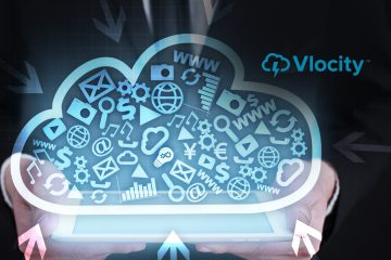 "Vlocity Announces New ""Clicks not Code"" Omnichannel BPM Tools: Vlocity OmniScript™ for Lightning Flow on Salesforce AppExchange"