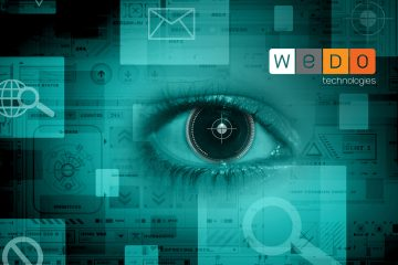 WeDo Technologies Closes Deal With Leading North American Service Provider to Deliver Revenue Assurance and Fraud Management Suite on Amazon Web Services