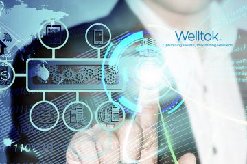 Welltok Acquires Leading Interactive Messaging Company Wellpass
