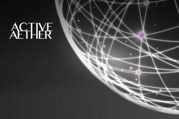 ActiveAether to Sponsor Fog World Congress 2018