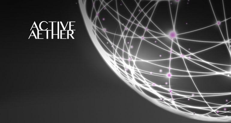 ActiveAether