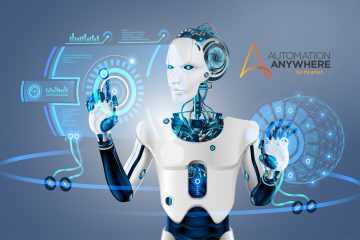Automation Anywhere University Adds New Learning Tracks to Accelerate RPA Skills Development