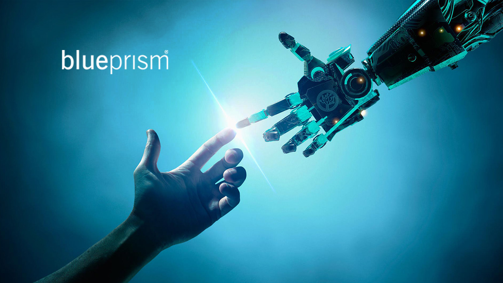 Blue Prism and ABBYY Partner to Integrate Intelligent