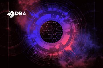 DBA (Distributed Business Accelerator) Aims to Provide Solution to Vitalik Buterin's Problems