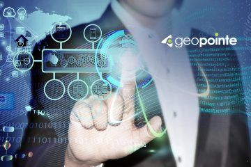 Geopointe® Expands Geolocation Platform with Route Planner™on Salesforce AppExchange, the World's Leading Enterprise Apps Marketplace