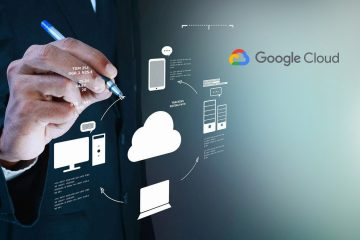 Google Taps CMU Dean Dr. Andrew Moore to Lead Cloud AI Research