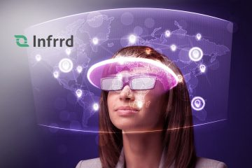 Infrrd Adds a New Correction Module to its OCR Solution – Enabling Easy Corrections and Increased Accuracy