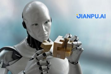 Jianpu Technology Inc. Appoints Chief Scientist