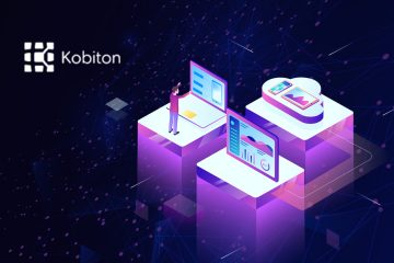$11 Billion Retail Chain Renews Kobiton to Accelerate Mobile App Testing