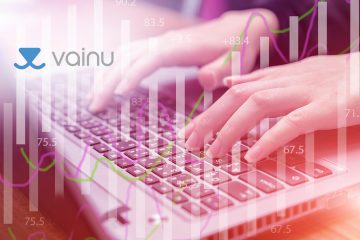VainuLabs Builds A.I. to Read and to Understand What Is Being Said About Companies on the Web