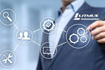 Litmus Automation Updates LoopEdge, Providing the Most Advanced Edge Computing Technology