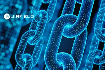 CTO of IBM Blockchain Joins Muirfield Advisory Board