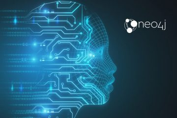 Neo4j 3.5 Poised to Power the Next Generation of AI & Machine Learning Systems