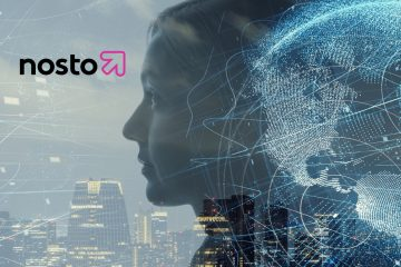 Leading AI-Powered Ecommerce Personalization Platform, Nosto, Launches New Content Personalization, Segmentation Tools and Insights