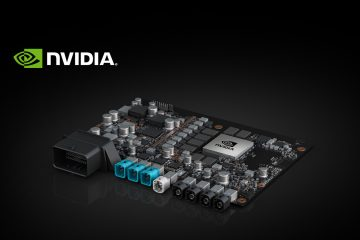 NVIDIA and Arrow Electronics Bring New Jetson Xavier AI Computer to World's Largest Industrial Markets