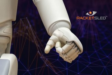 Dr. Igor Mezic Joins PacketSled to Spearhead Machine Learning and Artificial Intelligence Initiatives