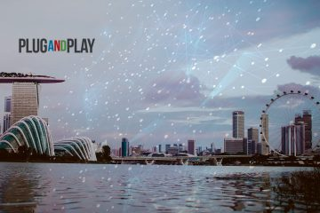 Plug and Play Singapore Announces First Batch of Startups Selected For Its Fintech and Insurtech Program