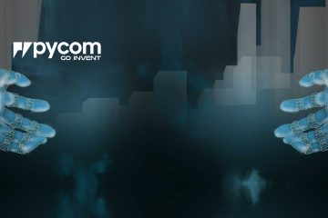 Pycom Announces New Strategic Partnership With Season Group