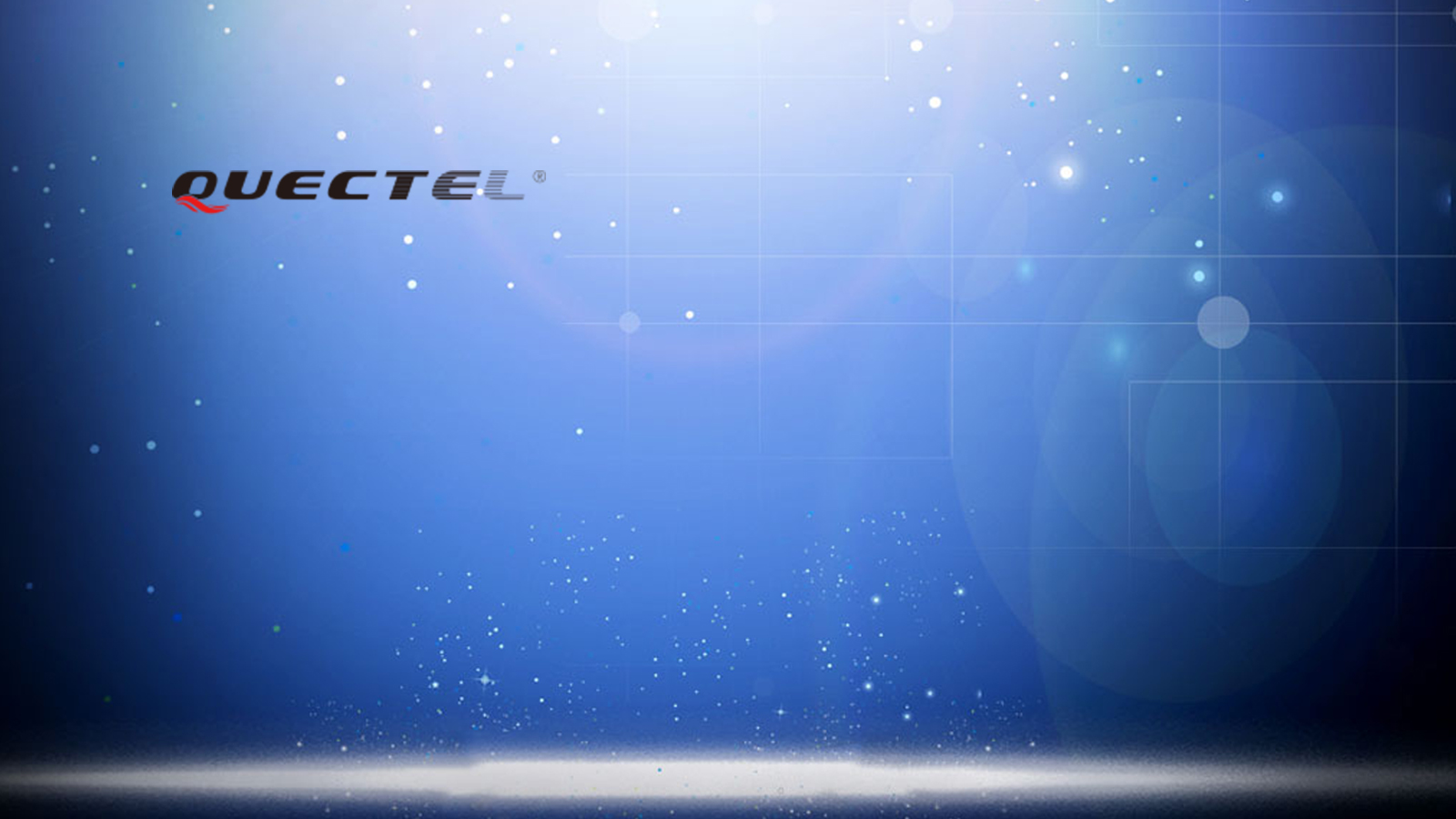 Quectel New LTE Module Enables Global Deployment with a Single SKU