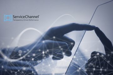 ServiceChannel Unleashes the Next Wave of IoT Innovation in Facilities Management
