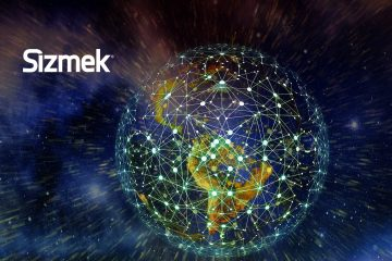 Sizmek Unveils Solution for Advanced TV