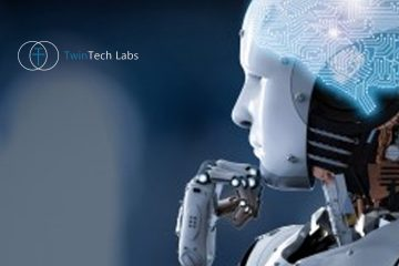 TwinTech Labs Pushes to Democratize Access to Machine Learning With Its Open Source ML Platform Launch