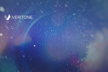 Veritone Acquires Machine Box, Extending Its Capabilities with New Building Blocks for Rapid Development of Artificial Intelligence Solutions