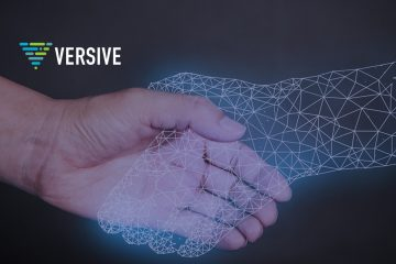 Versive Expands Worldwide Presence with Silxo Partnership