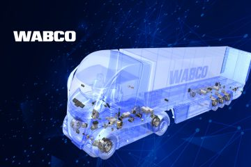WABCO and Baidu Sign Strategic Agreement to Collaborate on Solutions to Realize Autonomous Driving Level 4 for Commercial Vehicles