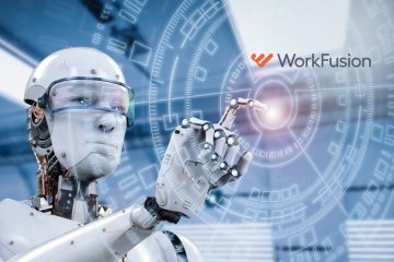 WorkFusion Launches Partner Portal to Support Rise in AI-driven Automation Engagements