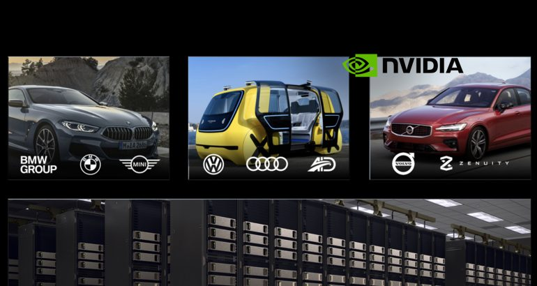 Automakers-Extend-nvidia