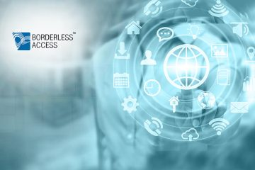 Borderless Access™ – 10 Years, Redefining Reach and Insights