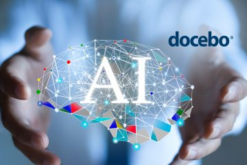 Docebo 7.5 Debuts Artificial Intelligence Sparking The Future Of Enterprise Learning