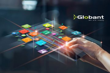Globant And Wayin Announce That They Will Work Together To Enhance Enterprise Digital Transformation Strategies