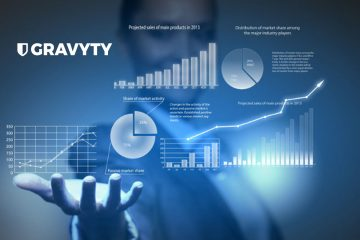 Gravyty Announces the First Artificial Intelligence in Advancement Advisory Council (AAAC) and Introduces Inaugural Members