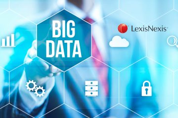 Removing The Hype From Big Data
