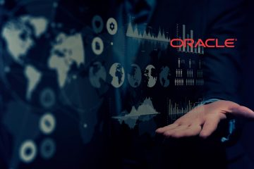 Oracle's AI-driven Risk Management Makes Corporate Finances More Secure