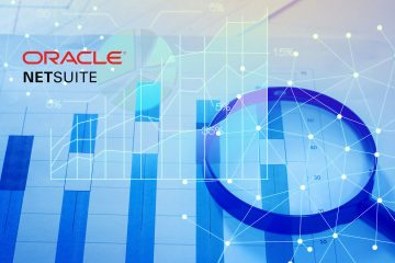 NetSuite industry innovations help European businesses accelerate growth