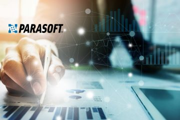 Parasoft Named Transformational Vendor of Service Virtualization Technology by Leading Analyst Firm