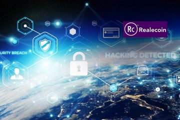 Realecoin Launches New Digital Security Using Securitize Platform